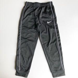 Nike Bottoms - Nike Athletic Pants